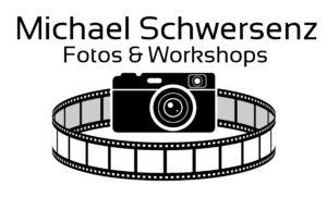 Michael Schwersenz Fotos & Workshops