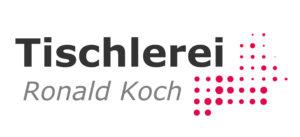 Tischlerei Ronald Koch